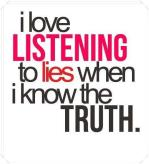 lies-quote-quotes-text-Favim.com-584504