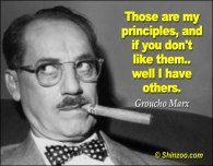 groucho-marx-quotes-011