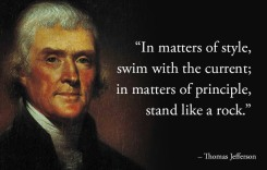 inspirational-presidential-quotes-jefferson